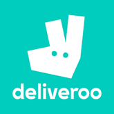 Order with Deliveroo